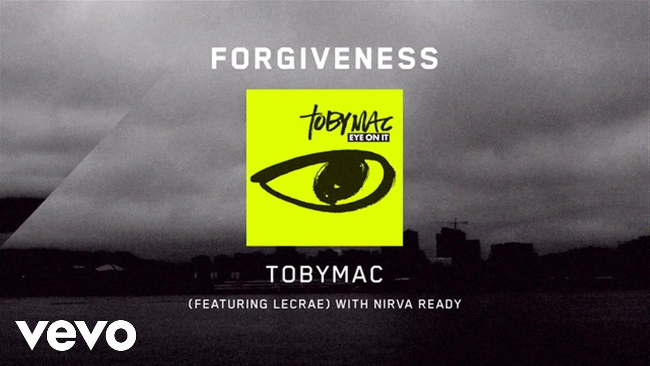 forgiveness nicky jam mp3 free download