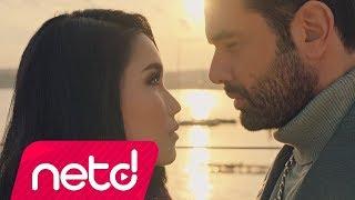 Ayu Ting Ting feat. Keremcem - Apalah Cinta