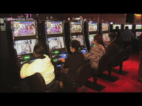 Push to bring casinos to Texas appears headed for defeat this session