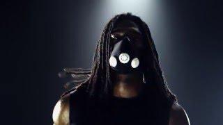 Video Production Atlanta | The DVI Group | Ichor Promotional Video