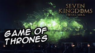 total war attila mods game of thrones - Free video search