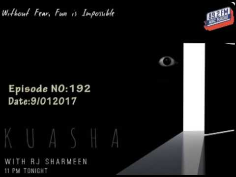 Download Kuasha 2nd January 2017 Abc Radio Fm 89 2 Episode