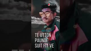 New Hindi video soung