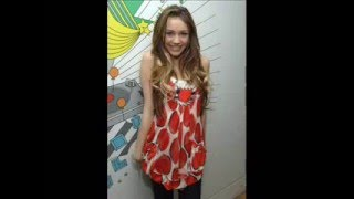Not Like that by Ashley Tisdale starring Miley Cyrus