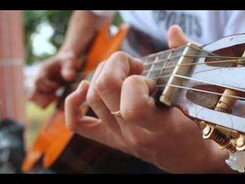Kung paano mapupuksa ang kuko halamang-singaw sa iyong mga paa mabilis na remedyo katutubong Video