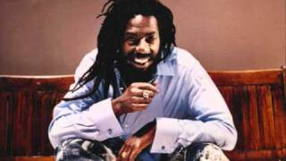 Buju Banton - Africa await it's creator.wmv