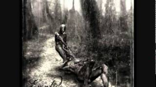 Eventide - Standards of Rebellion