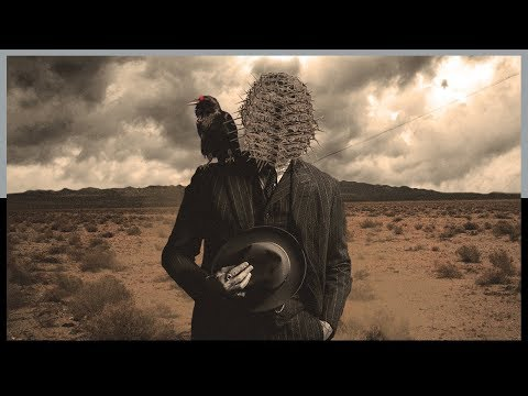 F.charm & Aris – Ego 2 Video