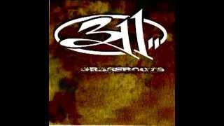 311 - Salsa