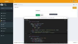 crud builder codeigniter - मुफ्त ऑनलाइन