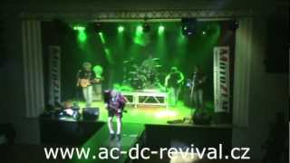 Video AC-DC-revival