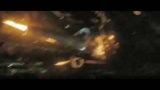 Trailer of Star Trek, El Futuro Comienza (2009)