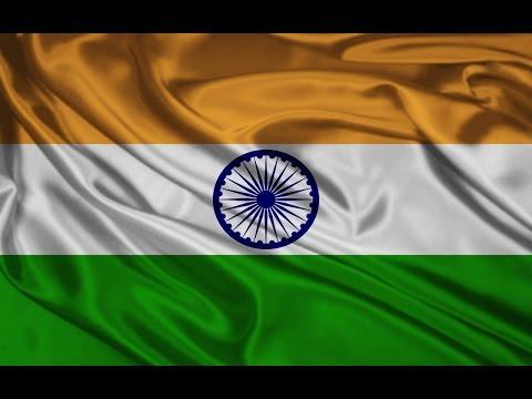 20 интересных фактов об Индии! Factor Use