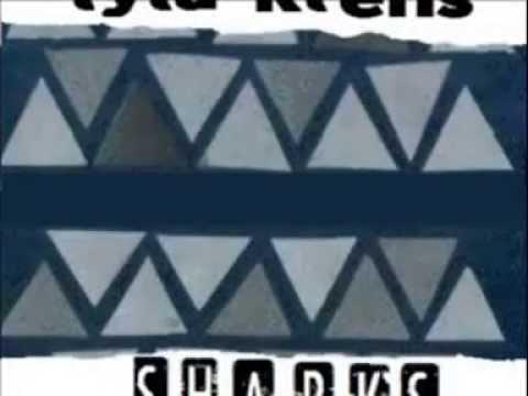 "Lyla Klens - ""Sharks"""