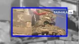 История Юждаговских мечетей; Хвереджский мечеть (на лезг яз)