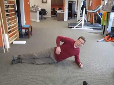 Tipi di esercizi su un portamento