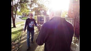 Something Quite Peculiar - The Life & Times of Steve Kilbey - Full Trailer