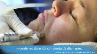 Estética médica en el Centro Clínico Betanzos 60 - Antonio Becerra Fernández