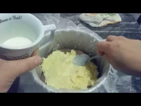Die Zellulitis von den Beinen und den Gesässbacken die Rezensionen zu entfernen