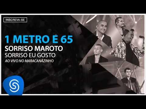Música 1 Metro e 65