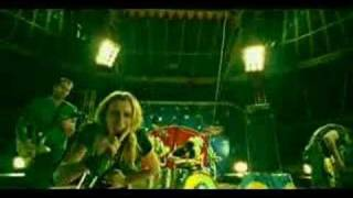 Guano Apes / You Can't Stop Me