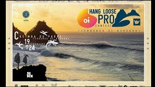 Hang Loose Pro Contest - Day 3