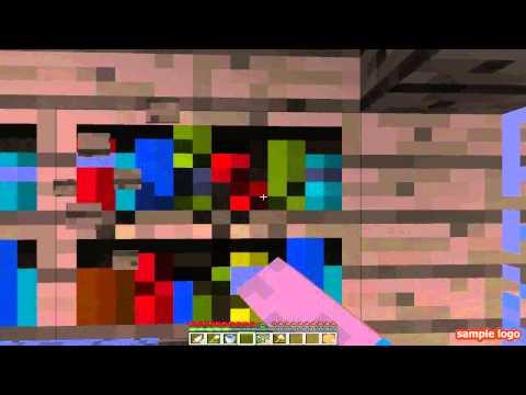 Скачать диск к игре герой меча и магии 3