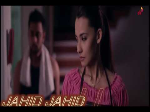 Phire To Pabona  Hridoy Khan Ft Raj ¦ Bangla Hit Song ¦ HD Full Video ¦