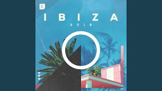 Gambar cover Ibiza 2018 (Continuous Mix 1)