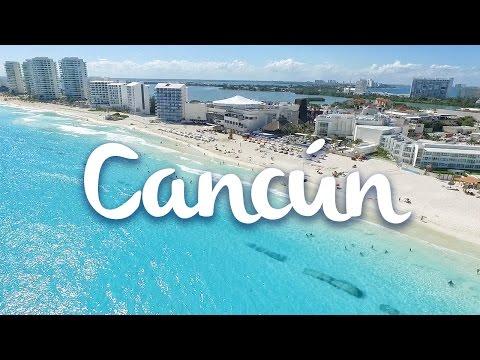 Qué hacer en Cancún, y en Isla Mujeres
