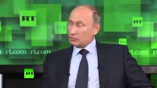 Путин нагнул америкосов! Какие они мрази на самом деле  Хорошая речь Путина/НОВОСТИ УКРАИНЫ СЕГОДНЯ