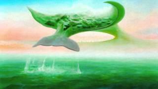 Röyksopp feat Anneli Drecker  -  True to Life    (Samarkande´s First Class Club Mix)