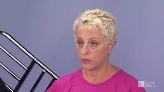 Breathing Exercises & Incentive Spirometer