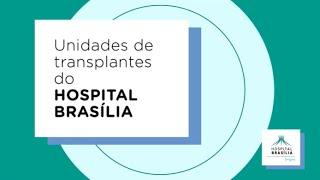 Cuidados com o paciente transplantado