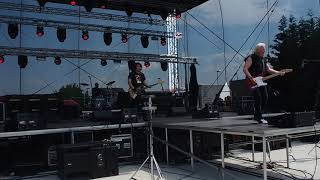 098   Katapult   Kroměříž, Festival Rock in 25 5 2019