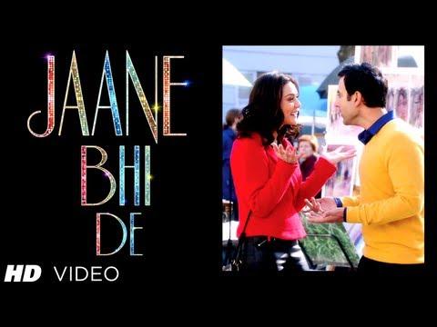 Jaane Bhi De (Duet)