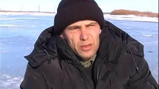 Рыбалка на границе с казахстаном по саратовской области