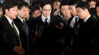 South Korea: Samsung