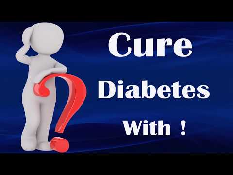 Diabetes reoperation