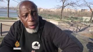 Моя жизнь после 44-х лет в тюрьме(озвучка)