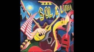 Tayta Huamani - Sol & Luna