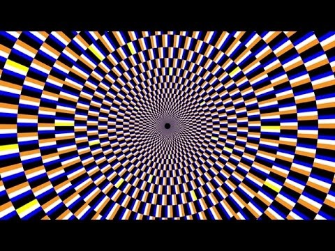 Free sleep Hypnosis video- Self Hypnosis to fall asleep fast!!