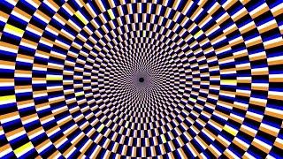 Free Sleep Hypnosis Video  Self Hypnosis To Fall Asleep Fast!!