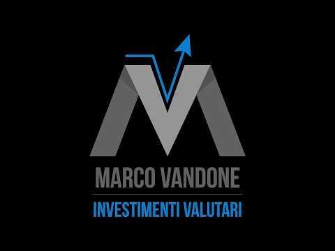 Piattaforma di trading di opzioni vanilla
