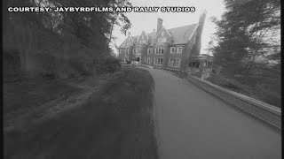 WATCH: Creators of viral Bryant Lake Bowl drone video take flight through Glensheen Mansion