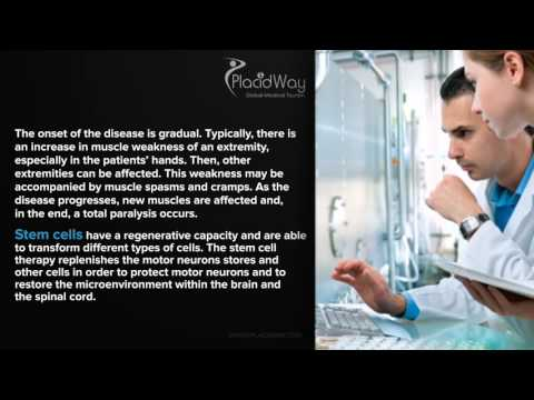 Stem-Cell-Therapy-for-ALS-in-Europe