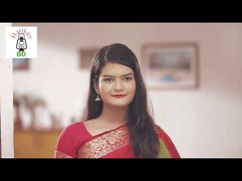 18+ | bengali science fiction short film | ছলনাময়ী বৌদি | bangla new short film 2019 | ভাবী
