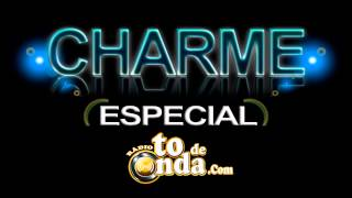 CHARME ESPECIAL DREAMING
