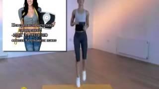Спортивная диета - Невероятноя методика похудения!!! -20 КГ ЗА НЕДЕЛЮ.