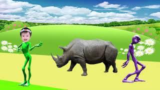 учим животных для самых маленьких на русском - животные для детей картинки - звуки животных #56